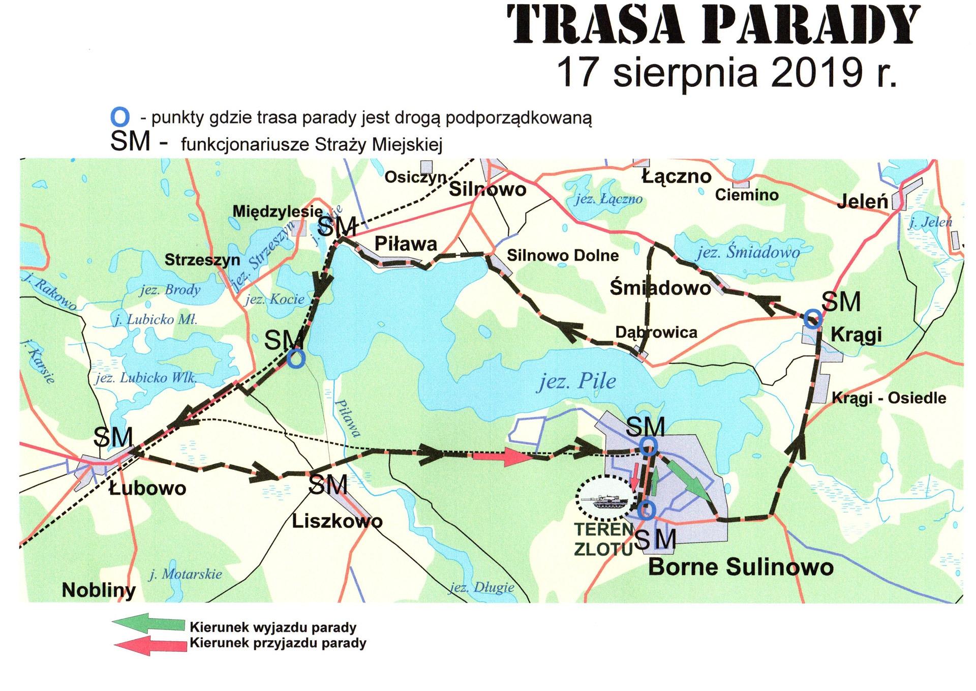 Trasa-parady-2019