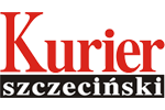 Kurier Szczeciński