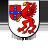 Powiat Szczecinek