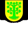 UM Borne Sulinowo