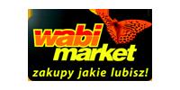 Wabi Market