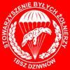 Stowarzyszenie Byłych Żołnierzy