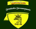 Stow Strzeleckie Batalion