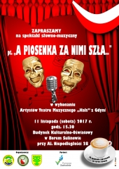 plakat-milaradosci-teatr
