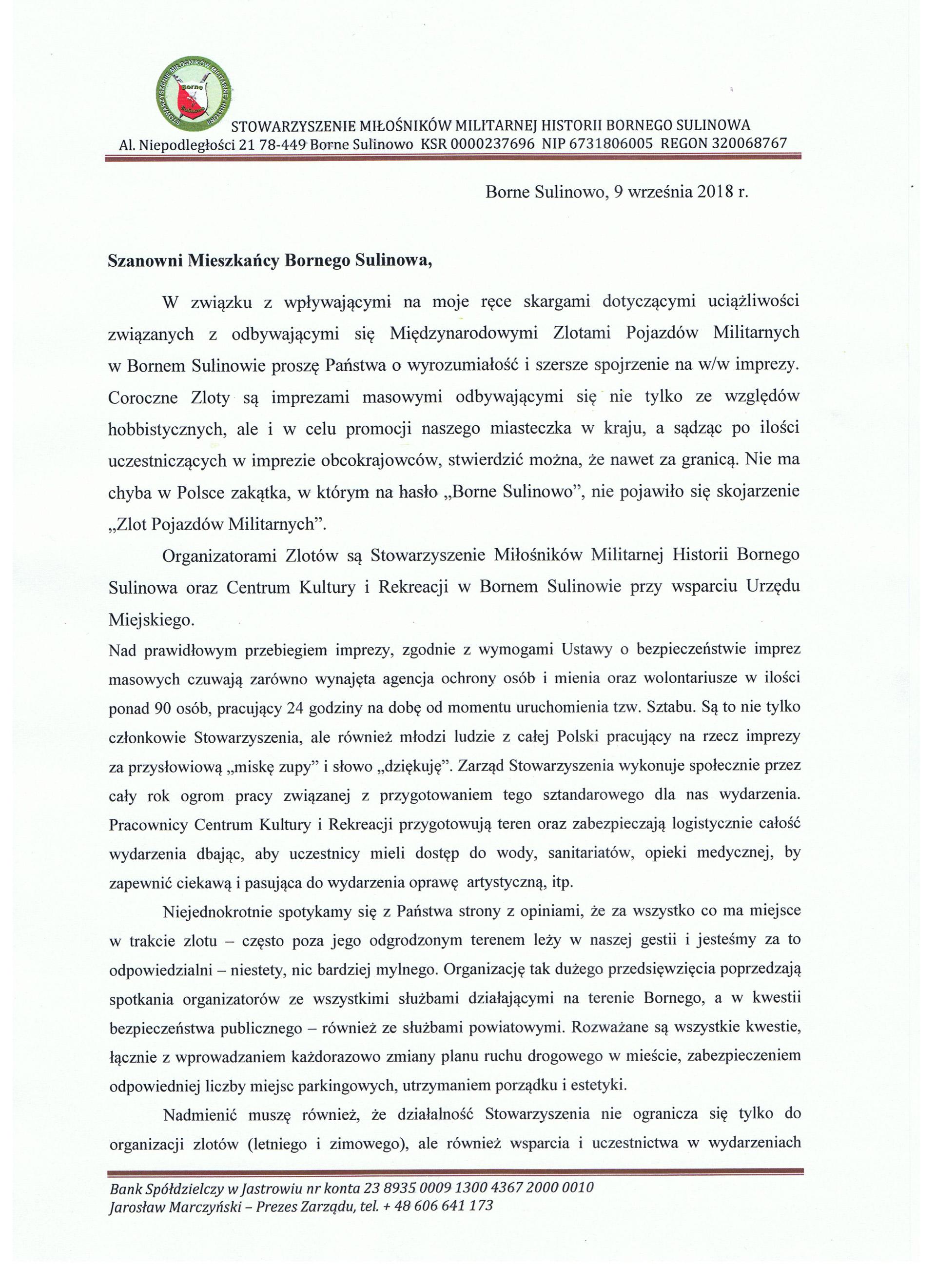 Odezwa-str1