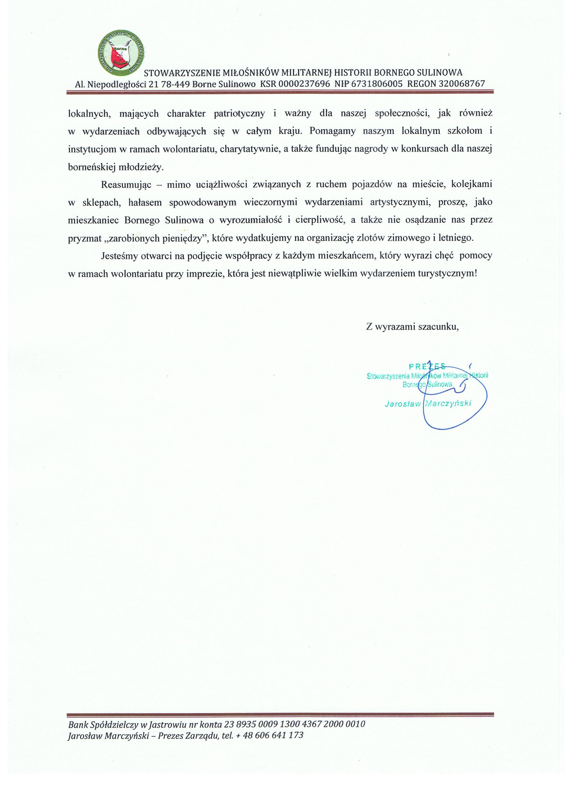 Odezwa-str2