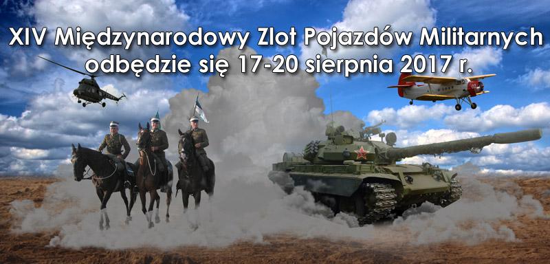 zloty2017