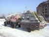 poligon-zimowy-2012-008