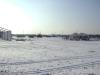 poligon-zimowy-2012-023