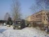 poligon-zimowy-2012-025
