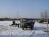 poligon-zimowy-2012-026