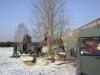 poligon-zimowy-2012-027