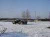 poligon-zimowy-2012-028