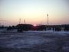 poligon-zimowy-2012-030