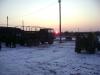 poligon-zimowy-2012-032