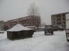 poligon-zimowy-2012-034