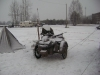 poligon-zimowy-2012-035