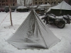 poligon-zimowy-2012-036