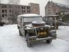 poligon-zimowy-2012-037