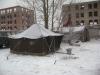 poligon-zimowy-2012-038