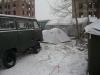 poligon-zimowy-2012-039