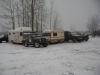 poligon-zimowy-2012-040