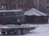 poligon-zimowy-2012-041
