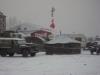 poligon-zimowy-2012-043
