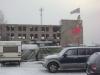 poligon-zimowy-2012-044
