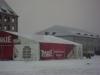 poligon-zimowy-2012-045