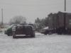 poligon-zimowy-2012-046