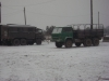 poligon-zimowy-2012-047