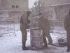 poligon-zimowy-2012-050