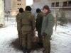 poligon-zimowy-2012-056
