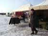 poligon-zimowy-2012-061
