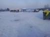 poligon-zimowy-2012-065