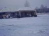 poligon-zimowy-2012-066