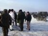 poligon-zimowy-2012-068