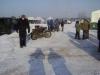 poligon-zimowy-2012-071