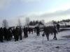 poligon-zimowy-2012-079