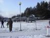 poligon-zimowy-2012-080