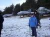 poligon-zimowy-2012-081