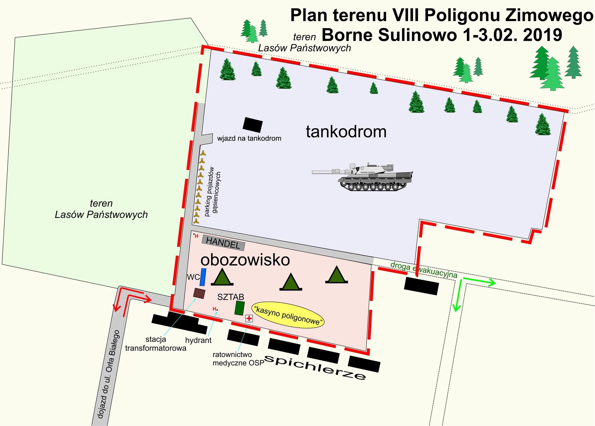 Poligon-VIII-2019